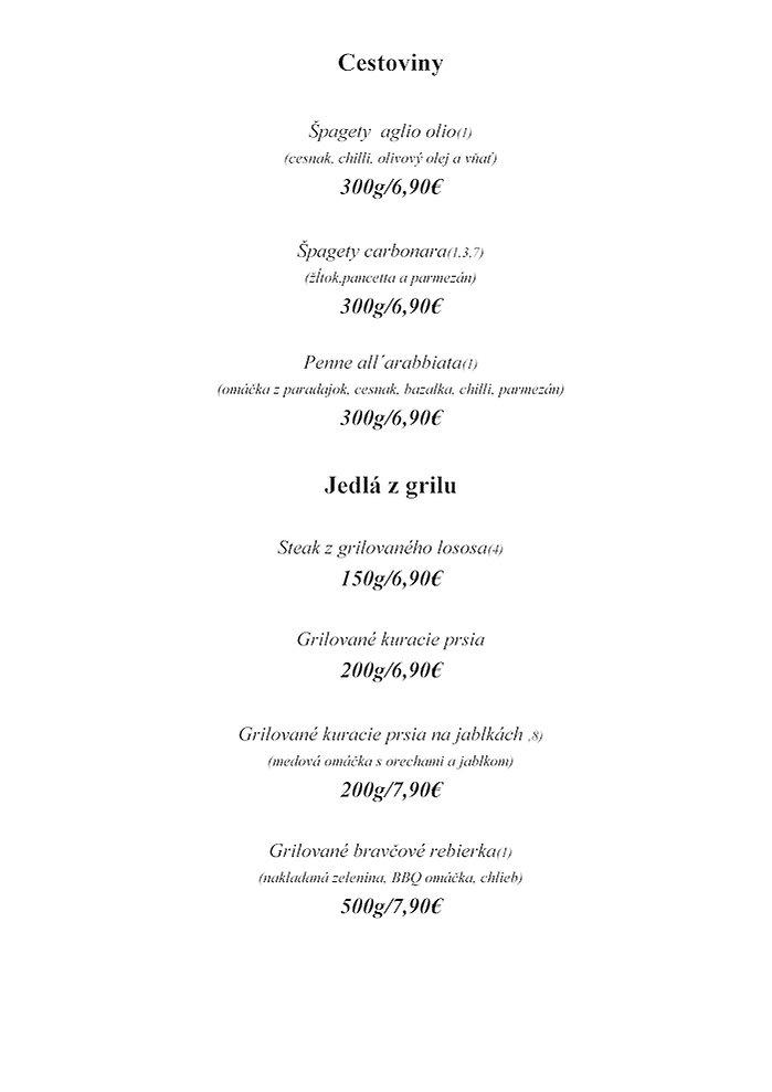 menu-2019-2.jpg