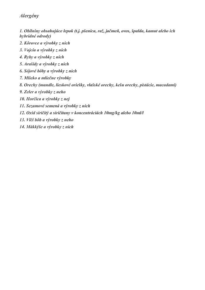 menu-2019-7.jpg