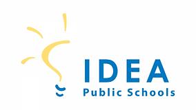 idea .png