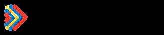 dreamweek-logo.png