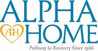alpha home.jpeg