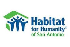 habitat.jpeg