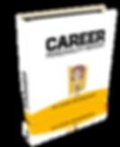 career no logo Large.png