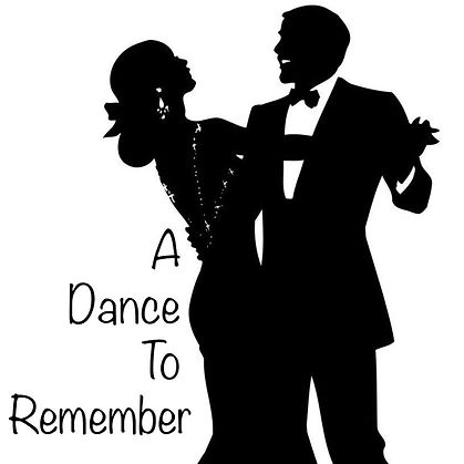 A Dance To Remember.jpg