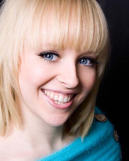 Claire Spence Headshot 2.jpg