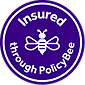 Purple_Badge_PolicyBee_edited.png