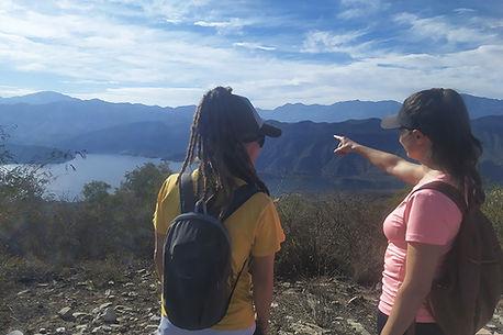 treking 022.jpg