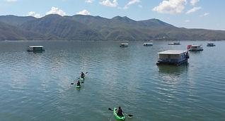 Kayak aérea 01.jpg