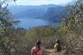 treking 011.jpg