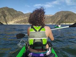 kayak 05.jpg