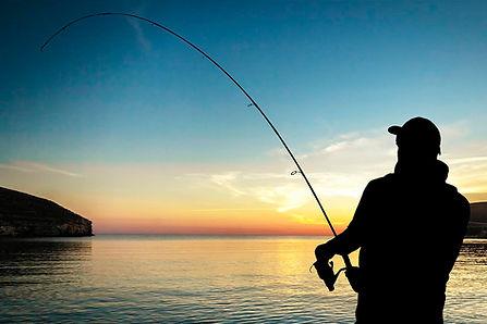 pesca 01.jpg
