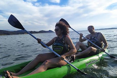 kayak 00.jpg