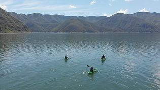 Kayak aérea 02.jpg