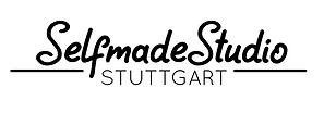 Logo-SelfmadeStudio-schwarz-1024.png