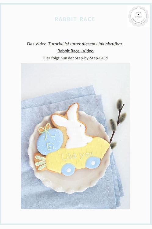 Rabbit Race - Tutorial