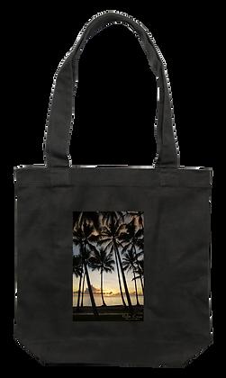 Palm Cove Palm Trees