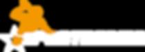 logo_mann_weiss_xs-1.png