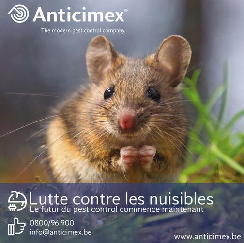 anticimex-visuel-120dpi.jpg