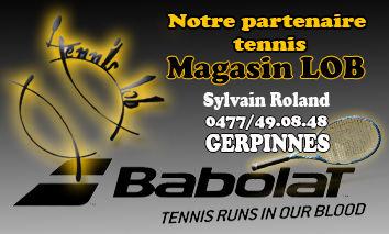 logo LOB-Babolat.jpg