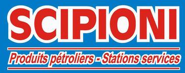 Logo Dos.JPG