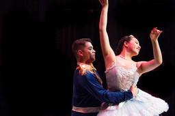 Cinderella Show Saturday 181r.jpg