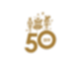 LBP_Nutcracker_50_OL_Secondary_Metallic8