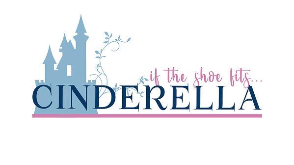 Cinderella tshirt front castle.jpg