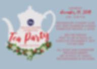 LBP TEA INVITE (1).jpg