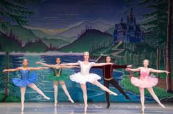 Cinderella Thursday Rehearsal 139r