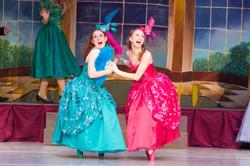 Cinderella Friday Rehearsal 218r_edited.