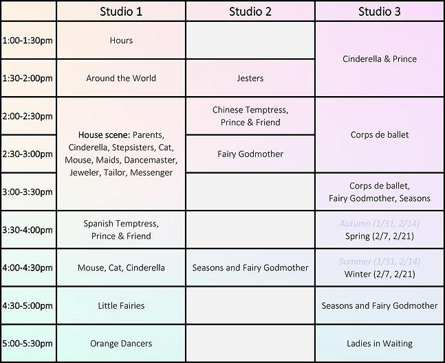 Cinderella Rehearsals Feb 21.jpg