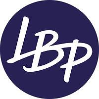 LBP_MasterBrand_SocialLogo.jpg