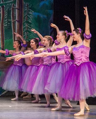 Cinderella Friday Rehearsal 170r.jpg