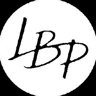 LBP_MasterBrand_Social_WhiteLogo.png