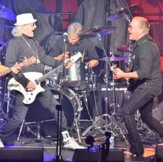 Teaze Band