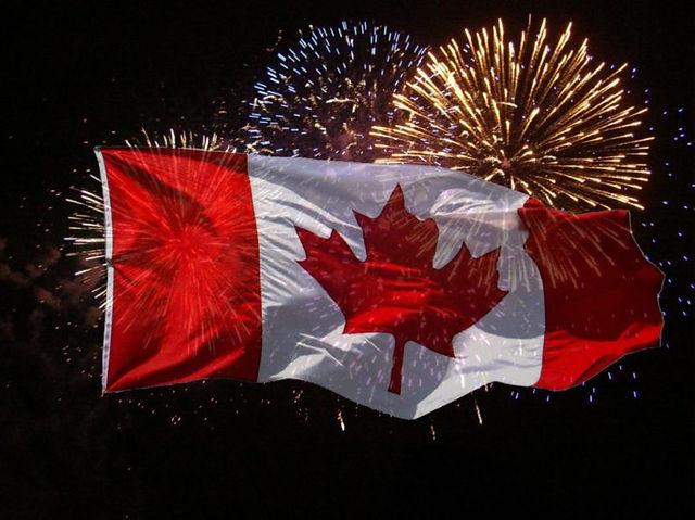Canada Day 2021.jpg