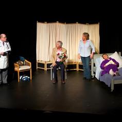 Theatre Festival