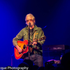 Blue Rodeo 2015