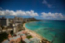 Waikiki Beach.jpg