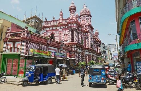Moske i Colombo.jpg