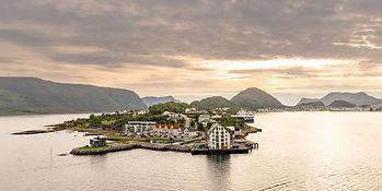 Ålesund - Norge.jpg