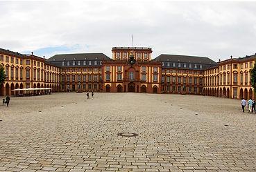 Mannheim.jpg