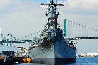 Krigsskib.jpg