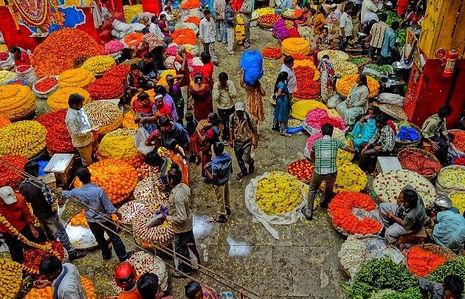 Mapusa market.jpg