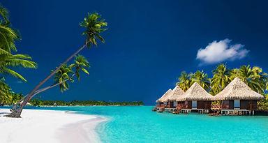 Bora Bora.jpg