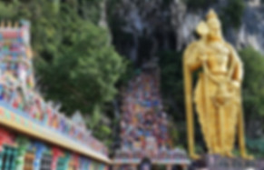 Budda Kuala Lumpur.jpg