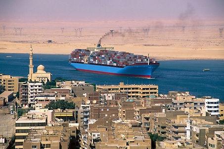Container skib.jpg