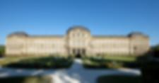 Würzburger_Residenz.jpg