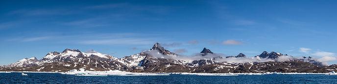Grønland panorama.jpg