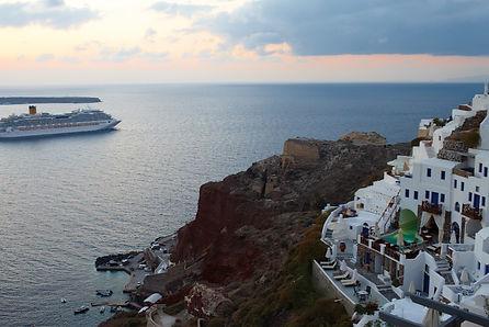 Argostoli.jpg